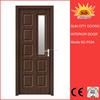 pvc strip door curtain SC-P034