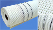 construction fiberglass grid wire mesh netting