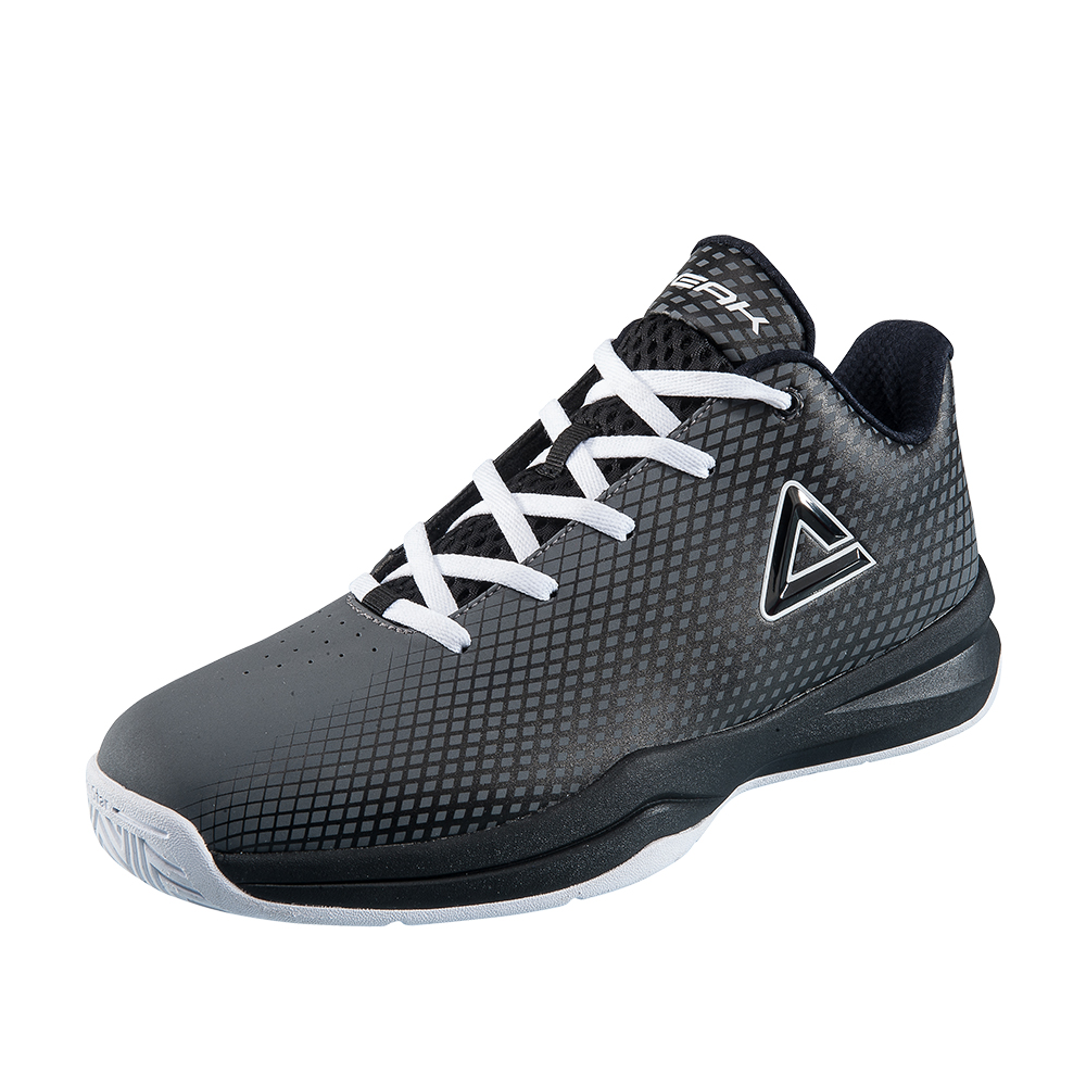 peak most durable shoes cheap basketball shoes