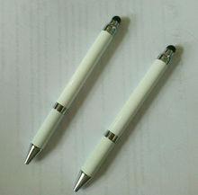 new type stylus pen,touch pen TY05003,promotion pen