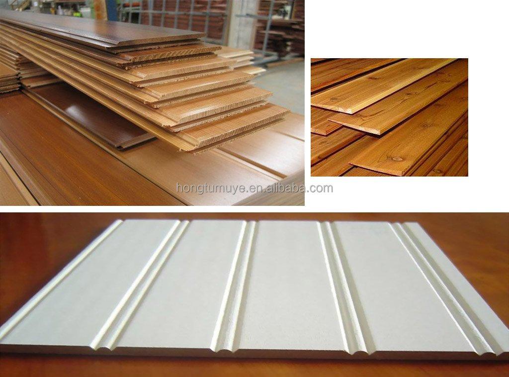 Cedar Exterior Bevel Siding Buy Out Siding Board Bevel