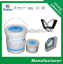 Insulating Glass Sealant Polysulphide