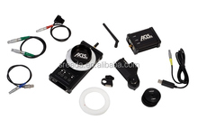 wireless follow focus cable/lemo to lemo/lemo to USB/lemo to D-tap power cable