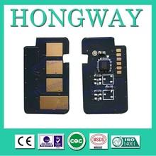 Compatible Xerox 3210 3220 106R01485/486/487/499/500/ CWAA0775/0776 Toner Chip Reset