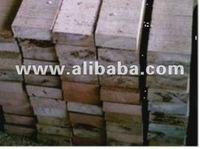Teng Wood (Sapotaceae)
