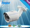 High Quality Security AHD Cameras 720P AHD/TVI /CVI Camera Board Lens 3.6mm/F2.0 AHD CCTV Camera longse LBH48AD100