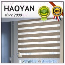China Manufacture roller type for blackout window curtain
