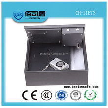 High security mechanical best selling white shabby chic chest of drawer safes