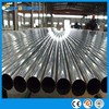 /product-gs/steel-manufacturing-company-304-stainless-steel-pipe-price-60215299838.html