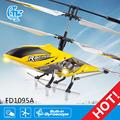 avatar rc helicóptero fd1095a rc helicóptero de juguete