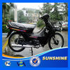 2013 New New Style cheap mini cub motorbikes for sale