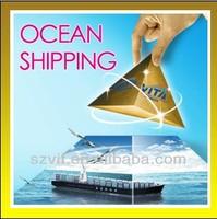 charter bulk ship open top from china to Venezuela---esther