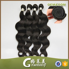 virgin hair brazilian distributor required for india
