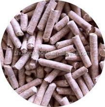 biomass wooden briquette manufacturer