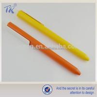 Painting Graphite Prices Plastic Chrome Pen