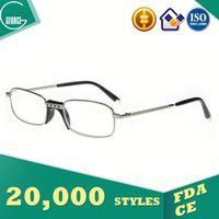 4.5 Reading Glasses, magnavision reading glasses, funky reading glasses uk