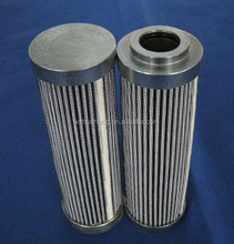 Replace Germany cargo ship price Hydac hydraulic oil filter 0110D005BNHC,wholesale oil filters