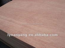 plywood hot press decorative board flush door price