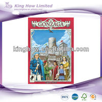 plastic miniatures for board game, custom board game pieces, gaminator multi game board, magnetic board game, game board maker