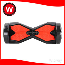 2015 Fashion for adults Motor electric Scooter 2 Wheels Motorcycle Balanced skate Electric skateboard Electric Scooter