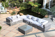living room furniture new model china sofa set