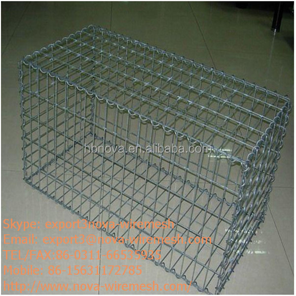 hexagonale gabions soud s gabion panier pierre cage pour contr le d 39 inondation bo tes gabion id. Black Bedroom Furniture Sets. Home Design Ideas