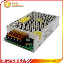 60w 220v ac 5v power supply 12 volt 5 amps, 12v 5a power supply transformer, ac dc power supply manufacturer