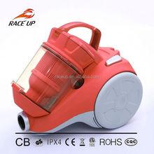 Top leading pwc brand vacuum cleaner kirby