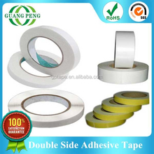 High Sticky Double Adhesive Side Die Cut Foam Tape