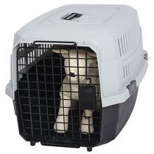 PET & CAT BAGS