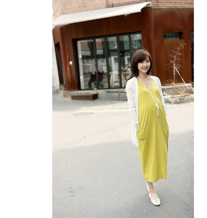 Женское платье editionsummer bw/72