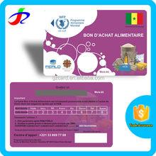 prepaid top-up phone cards