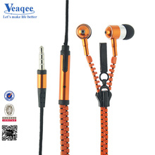 colorful 3.5mm directional microphones and headset