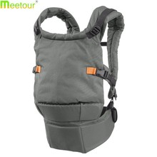 2015 hot sell Organic Cotton baby carrier fashion baby carrier travel cotton baby carriers
