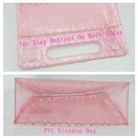 bag women trend 2015 china promotional handbag recycable waterproof