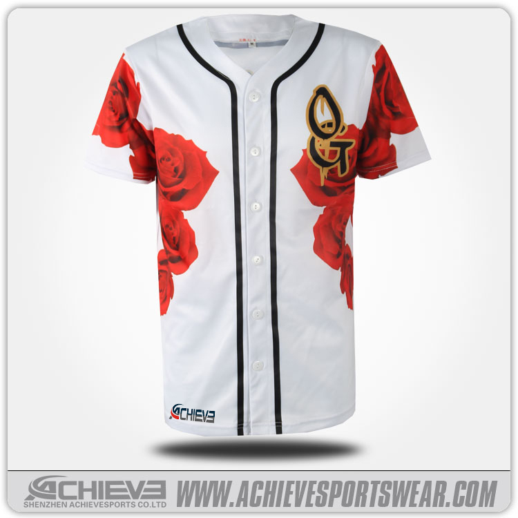 Baseball Shirt Design Ideas Baseball Shirt Design Sport Stripe .