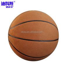 Pro Street Basketball Kids