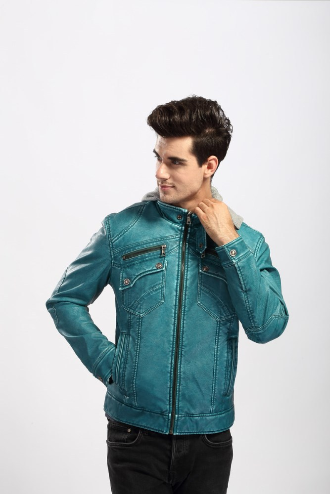 2015 New Style Fashion Pakistan Leather Jackets For Men View Pakistan Leather Jacket Jicshilai