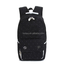 Popular Kids school bag for student 2015