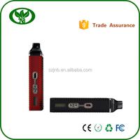 E Cigarette Starter Kit, hot and improved Design With Vapor Light Display hotting sale in UK