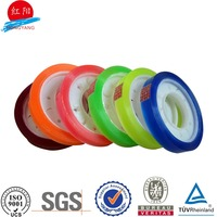 single side stationery office bopp tapes