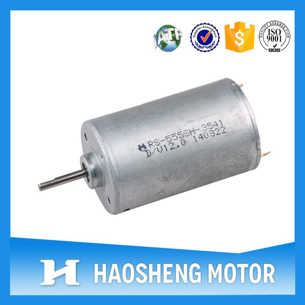 Carbon brush motor 555sh buy carbon brush motor motor for Carbon motor brushes suppliers
