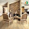 150x600/165x1200mm Brick Look Flooring Ceramic Tile Importers Wood Look Tile China Foshan