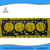 036103383Q /036103383AM POLO 1.4 metal cylinder gasket