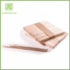 Leading Manufacturer of Quality Wooden Ice Cream Sticks