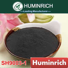 Huminrich Deep Irrigation Water Soluble Organic Fertilizer Black Humus