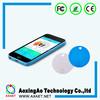 AXAET Smart Tag Bluetooth Tracker Child Bag /Wallet /Key Finder Locator Alarm
