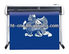 Vinyl cutter plotter /printer cutter plotter