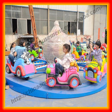 Amusement games moto racing ride used carnival games for sale