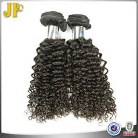 Sell 1000 Pieces Out A Week Peruvian Virgin Human Hair Weft Extensions